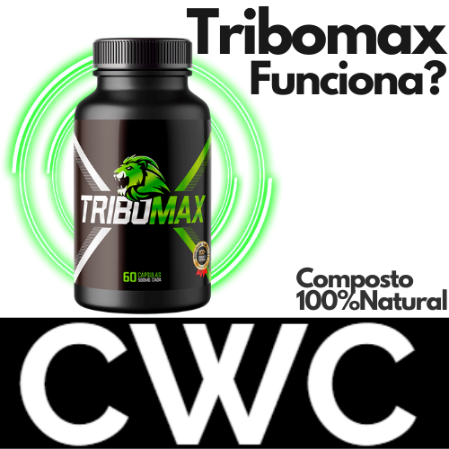 Capa review Tribomax